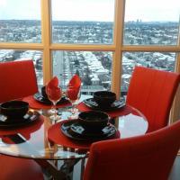 Premium Suites - Furnished Apartments