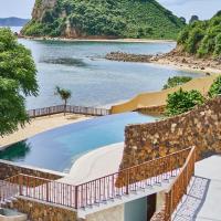 龙目岛度假酒店