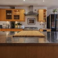 Thriving Spaces: Berridge House, Leicester