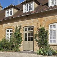 Aintree Cottage