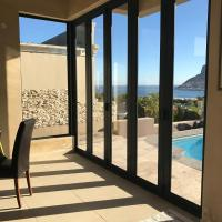 11 Escape Views Hout Bay
