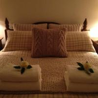Snowdonia Snug - Studio Style Accommodation