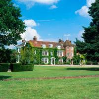 Perriford House Rooms & Suites